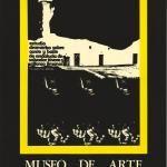 """""""Quejío"""", La Cuadra de Sevilla"""