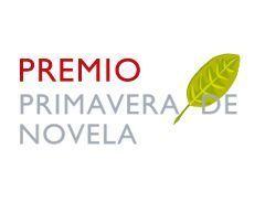 Premio Primavera de Novela