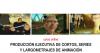 Curso online sobre producción ejecutiva de cortos, series y largometrajes de animación