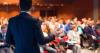Taller de elaboración de presentaciones eficaces, en la EPFCA de Sevilla