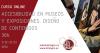 """Curso online """"Accesibilidad en museos y exposiciones: diseño de contenidos"""""""