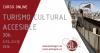 """Curso online """"Turismo Cultural Accesible"""""""