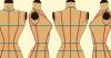 Taller de Costura y Patronaje Básico
