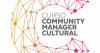 Curso Online de Community Manager Cultural