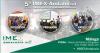 5ª edición de IMEX - Andalucía: feria de negocio internacional e inversiones