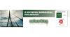 IV Encuentro Empresarial Luso-Andaluz