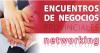 Networking Provincial (Encuentros de negocios) en Écija