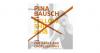 Becas de Danza y Coreografía de la Fundación Pina Bausch 2018