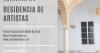 """Residencia de Artistas """"Casa de Indias"""" en el Puerto de Santa María"""