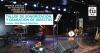 Taller de sonorización y grabación de directos en la EPFCA (Granada)
