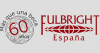Becas Fulbright 2018