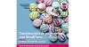 Construcción de páginas web con WordPress (nivel básico) en la EPFCA