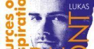 Encuentro con Lukas Dhont, Director de GIRL, película nominada a los European Film Awards