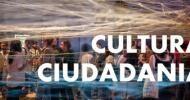 IV Encuentro Cultura y Ciudadanía