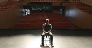 "II Encuentro Iberoamericano Contemporáneo ""Dramaturgos entre Dramaturgias"""