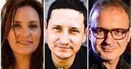 Los Oficios del Cine dedica su próxima jornada a la producción ejecutiva