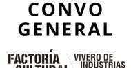 Becas desarrollo de proyectos en la Industria Creativa de Factoría Cultural