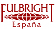 Becas Fulbright 2019/2020
