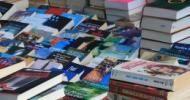"""Curso de gestión cultural """"La librería como activador cultural"""" en la EPFCA de Sevilla"""