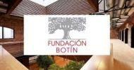 Convocadas las Becas de Artes Plásticas y Comisariado de la Fundación Botín 2019/2020