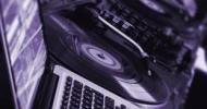 """Curso """"DJ: del analógico al digital"""" en la EPFCA de Granada"""