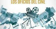 """""""Los Oficios del Cine"""" con Paco Tous, Cuca Escribano y Mari Paz Sayago"""