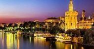 Innovation Lab Sevilla: Europa Cinemas