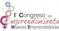I Congreso de Emprendimiento en Algeciras: Mujeres Emprendedoras