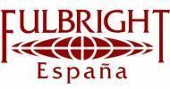 Becas Fulbright de ampliación de estudios artísticos 2019/2020