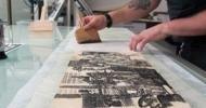 Convocatoria de beca de documentación para el Museo Nacional Centro de Arte Reina Sofía