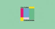 V Encuentro Cultura y Ciudadanía