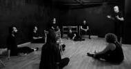 Taller de interpretación orientada a profesionales del flamenco en Cádiz