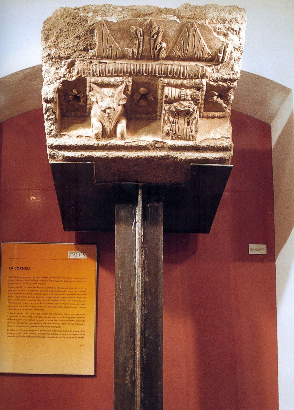 http://www.juntadeandalucia.es/cultura/rutasteatro/galeria_a/galeria_048.jpg