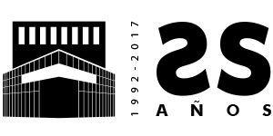25 Aniversario del Teatro Central.