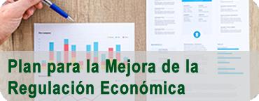 Boton-Plan_de_Mejora_Economica.png
