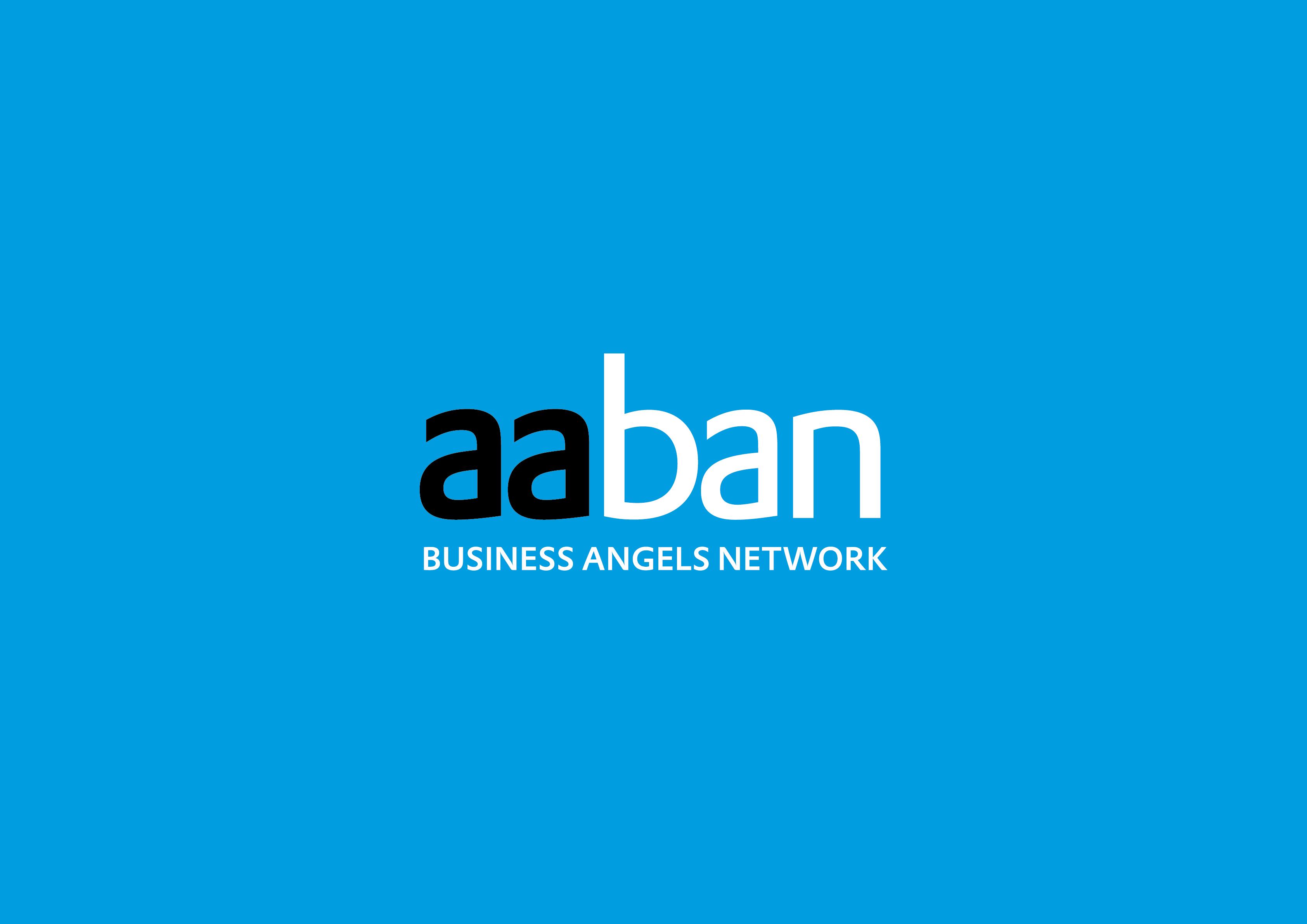 Logo de AABAN2