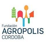 Logo de Agrópolis