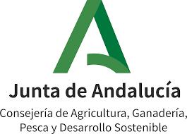 Logo de CAGPDS