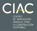 Logo de Centro de Innovación Andaluz para la Construcción Sostenible