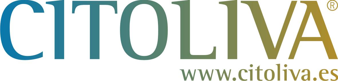 Logo de Citoliva