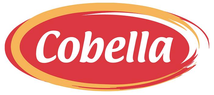 Logo de Cobella