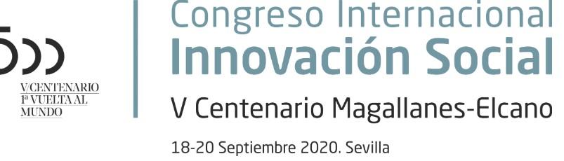 Logo de CongresoMagallanes