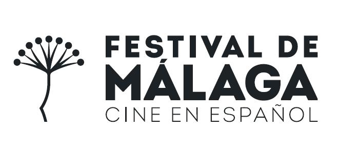Logo de Festival de Málaga