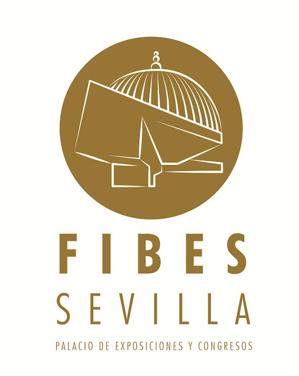 Logo de FIBES
