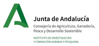 Logo de IFAPA_