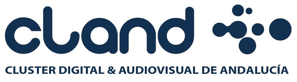 Logo de Cland