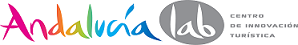 Logo de Andalucia LAb