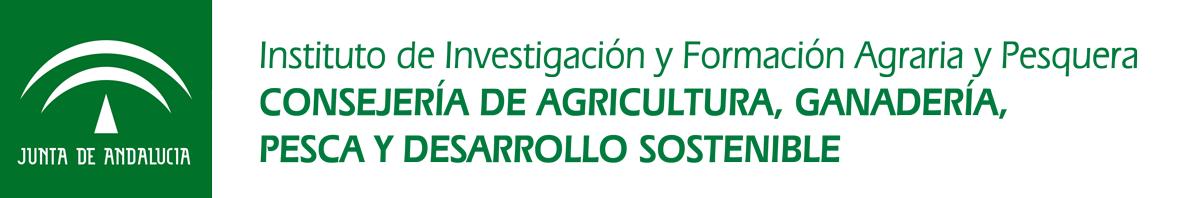 Logo de IFAPA
