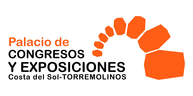 Logo de Palacio de Congresos y Exposiciones de Torremolinos