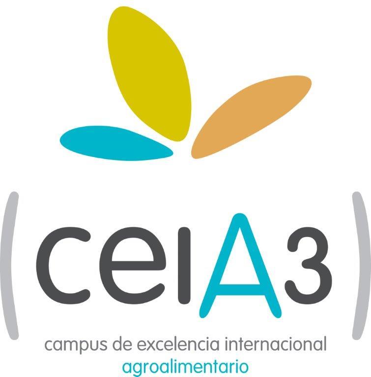 Logo de CeiA3_nuevo